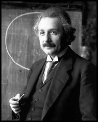 480px-Einstein_1921_portrait2